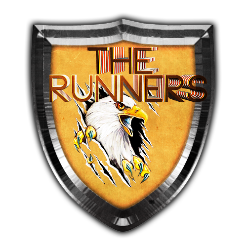 TheRunners Index du Forum
