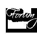 Arcane  Index du Forum