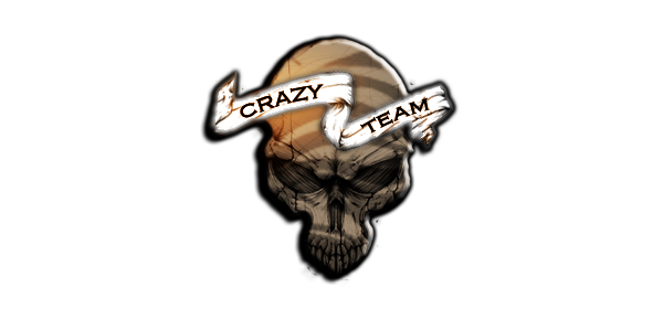 Crazy Team Forum Index du Forum