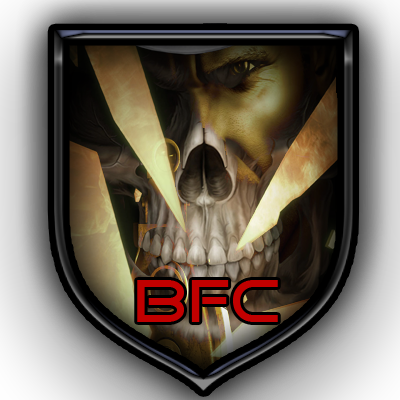 team  -=bfc=- Index du Forum