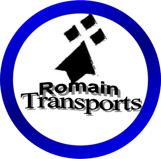 Romain-Transport Index du Forum
