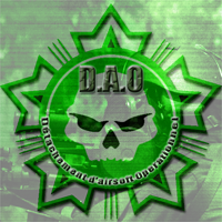 team D.A.O (détachement d'airsoft opérationnel) Index du Forum