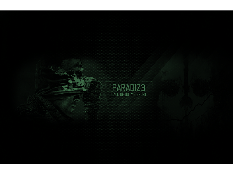 PaRaDiiZz3 Forum Index