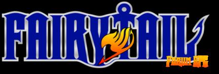 Le forum Fairy Tail Index du Forum