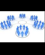 Membre d'autres associations