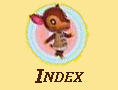 Animal Crossing New Leaf Forum Index
