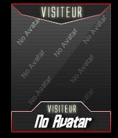 ★ Visteurs HighDesign ★