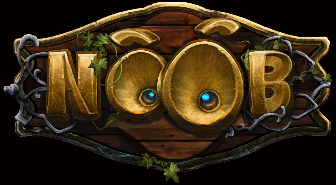 noob-aion Index du Forum