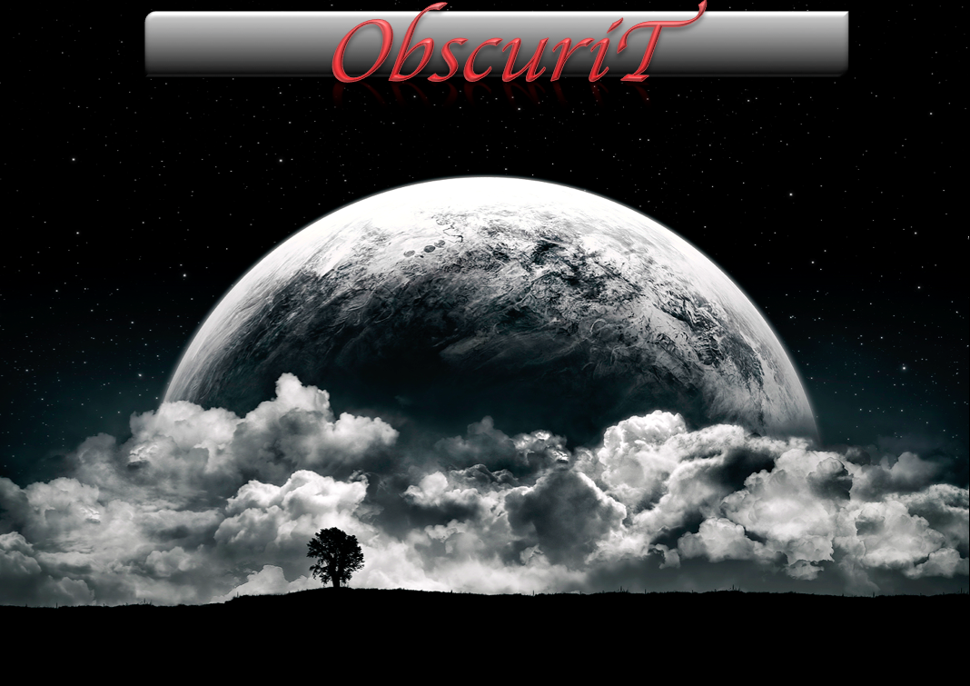 OBSCURIT Index du Forum