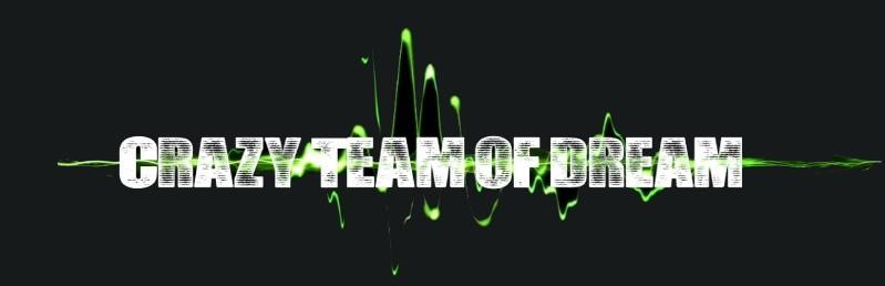 Crazy Team Of Dream Index du Forum