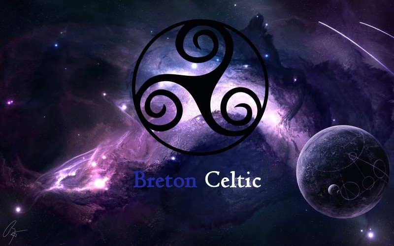 breton celtic Index du Forum