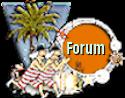 L'écho des zaminautes Index du Forum