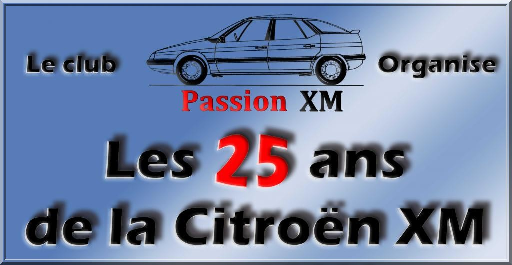 Passion xm le Club Forum Index