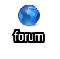 F.L.N.S. BordelMotorCycles Index du Forum