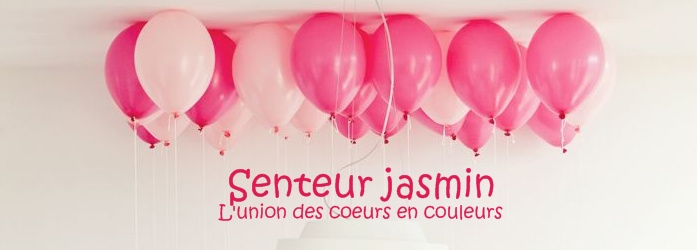 Senteur Jasmin© : forum des couples mixtes  Index du Forum