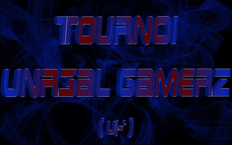 ๑۩۞۩๑ Tournoi RD&H sur MW3 ๑۩۞۩๑ Index du Forum