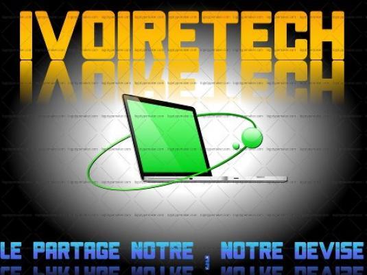 LA REVOLUTION DE LA TECHNOLOGIE :: ICQ: 741920041 SELL CVV(CCV)/BANK