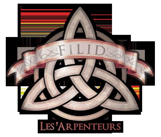 Citadelle des CeLtIcs Forum Index