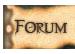 Les Héritiers de la Terre du Milieu Index du Forum