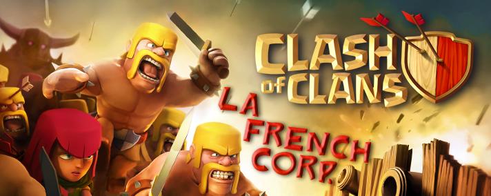 La French Corp Index du Forum