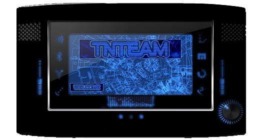 TNTeam Index du Forum