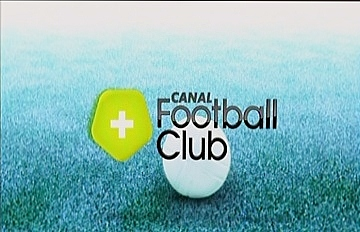 entente canalfootball club Index du Forum