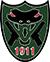 Team 1911