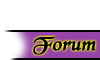 SAINT SEIYA RPG EXPERIENCE Index du Forum