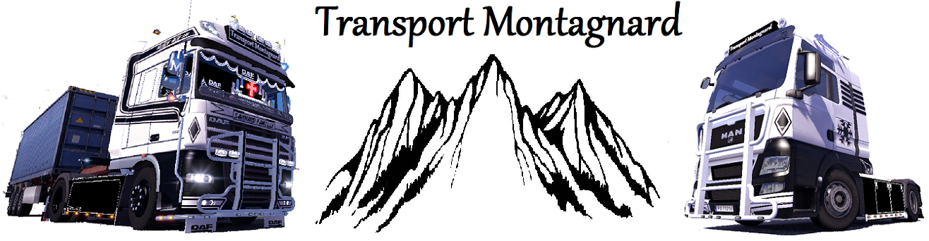 transport montagnard Index du Forum