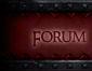 Les Rebelles du Désert Index du Forum
