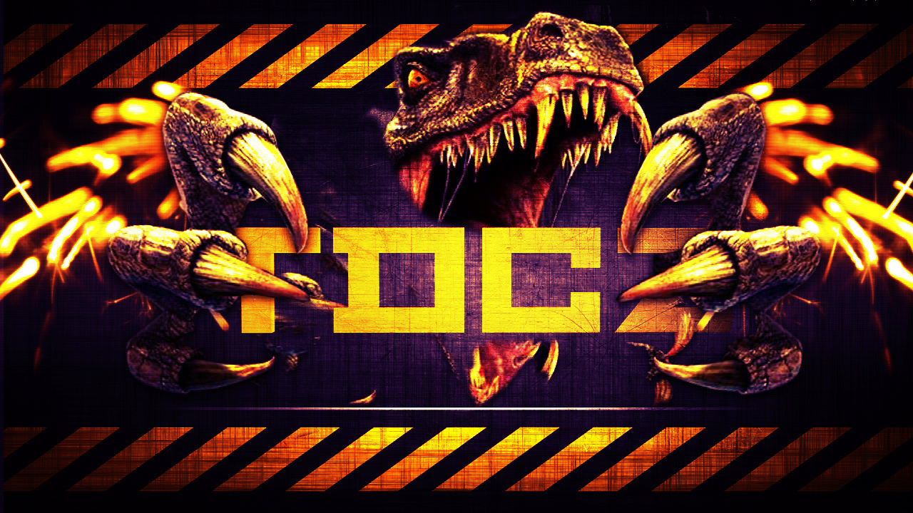 teamtdcz / black ops ii Index du Forum