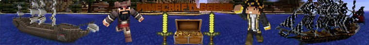 minecraft legend Index du Forum
