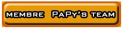 membre de la PaPy's team