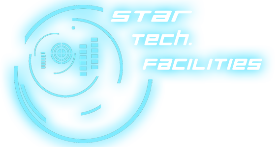 StarTech Facilities Index du Forum