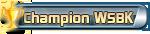 Champion WSBK