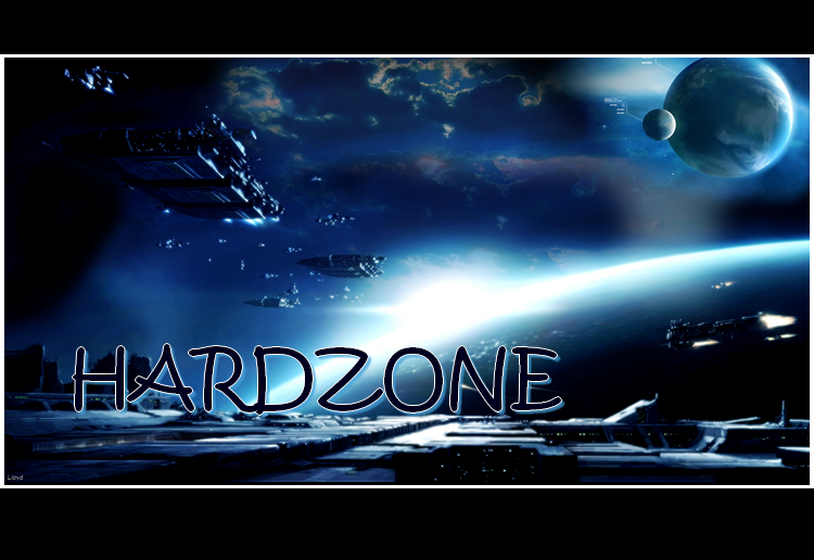 Hardzone Index du Forum