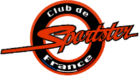 Sportster Club de France Forum Index