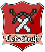 LetsCraft Forum Index