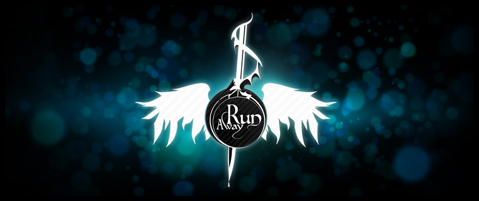 Run Away - Aion Index du Forum