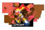 ϟ Leader ϟ