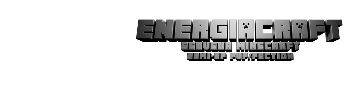 EnergiaCraft  Forum Index