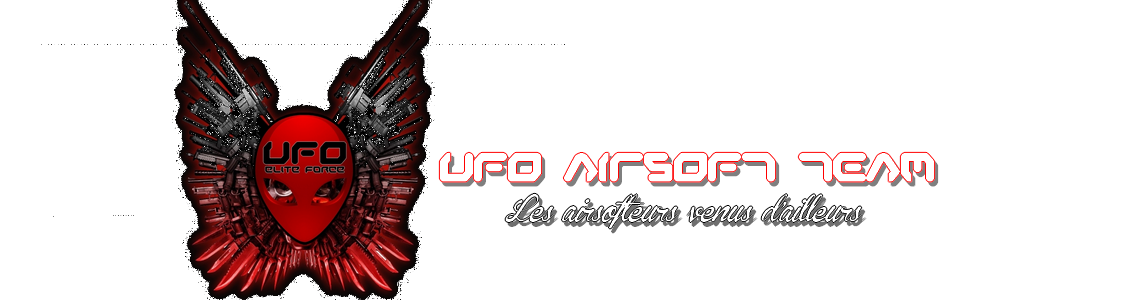 ufo Index du Forum