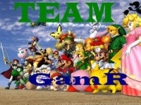 team-gamr Index du Forum
