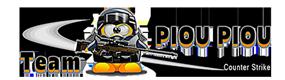 Bienvenue chez les PIOU PIOU !! Index du Forum