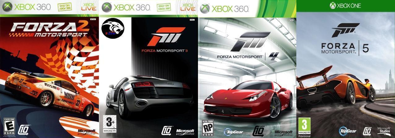 D-Zone club . Compétitions diverse  sur ForzaMotorsport  Index du Forum