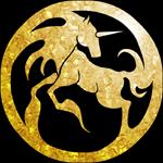 Clan de la Licorne