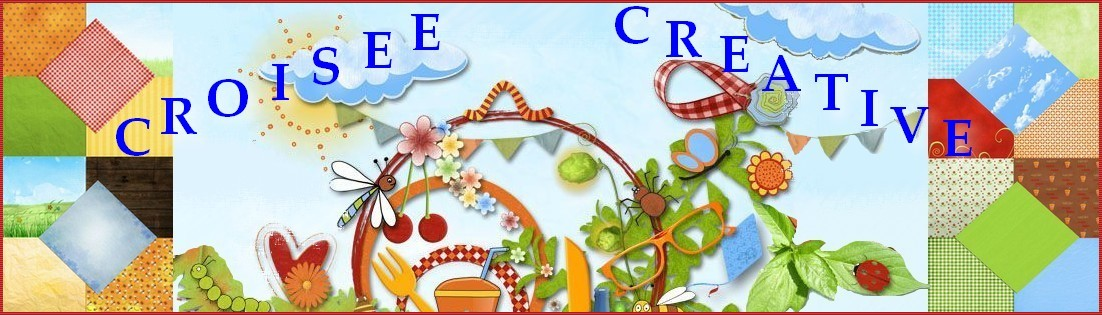 Croisee Creative Forum Index