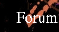AngesBleu Index du Forum