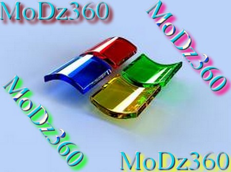 modz360 :: Adobe CC Inclus Crack (Software)