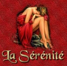 LA SERENITE Forum Index